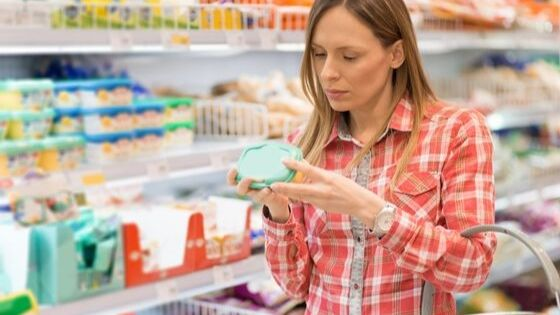 How to Read Food Labels in 8 Easy Steps